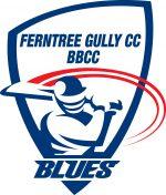 Frank McGowan : Ferntree Gully Cricket Club