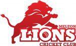 Kevin Vernon : Melton Cricket Club