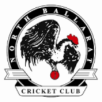 Adam Eddy : North Ballarat Cricket Club