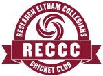 Wayne Jessop : Research Eltham Collegians Cricket Club