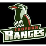 Chris Lane : Croydon Ranges Cricket Club